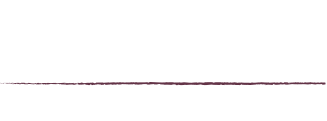 Blach Communication ApS